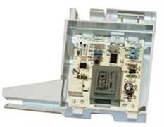 Модуль керування сушильної машиною Whirlpool 481223958063