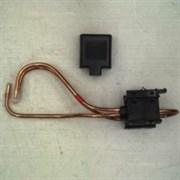 Клапан фреону R134a/R600а для холодильника Samsung DA97-01156C (DA97-03610A)