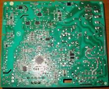 Блок керування для холодильника Whirlpool 480132103019