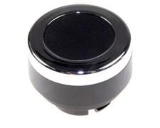 Ручка вибору програм пральної машини Ariston C00291588