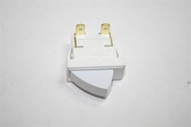 Вимикач освітлення холодильника Indesit Ariston С00851157