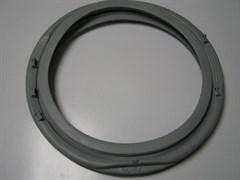 Манжет люка для пральної машини Ariston Aqualtis C00118008