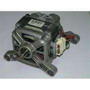 Електродвигун hxgp1l51 Col.p30 ev02sn для пральної машини Indesit Ariston C00275461