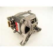 Мотор для пральної машини Whirlpool MCA 45/64-148/ALB7 481236158364