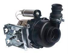 Мотор циркуляційний для посудомийної машини Whirlpool 481236158428