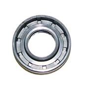Сальник для пральної машини Samsung 25 * 50.55 * 10/12 DC62-00007A