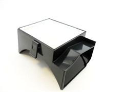 HEPA13 Фільтр для пилососа Samsung DJ97-00706G