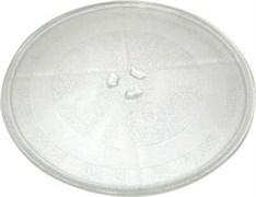 Тарілка для мікрохвильової печі Samsung D288мм DE74-20102D