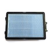 Фильтр вихідний HEPA для пилососа Samsung SC88L0 DJ97-01670B dj97-01670d