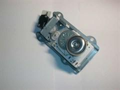 Таймер для мікрохвильової печі Samsung TMFK60MTB1 DE45-10076A
