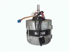Двигун вентилятора внутрішнього блоку кондиціонера Samsung DB31-00267A DB31-00442A