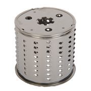 Барабанчик терка дрібна для м'ясорубки Moulinex SS-989854