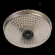Диск (дрібне дроблення) для картопляної насадки Moulinex MS-5A05703