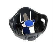 Насадка для колки льоду блендера Moulinex MS-0693432