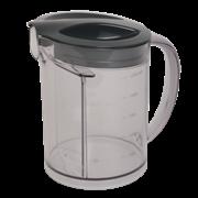 Чаша для соковижималки Moulinex SS-193063