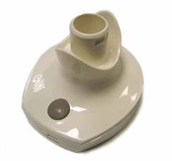 Редуктор для чаші міксера Moulinex MS-0695595
