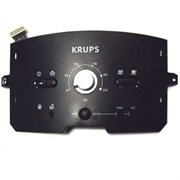 Плата з корпусом до кавомашини Krups MS-5883724