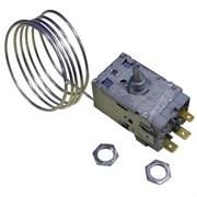 Термостат ATEA A13-0063-30 для холодильника Whirlpool 481927128854