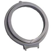 Манжет люка для вертикальної пральної машини Whirlpool 481946818285