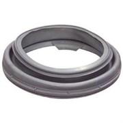 Манжет люка для вертикальної пральної машини Whirlpool 481246068527
