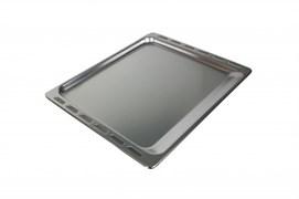 Деко алюмінієве для плит Whirlpool (445x375x16) 481241838127