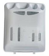 Порошкоприймач для пральної машини з вертикальним завантаженням Whirlpool 481241868359