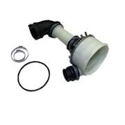 Тен проточний 2040W для посудомийної машини Whirlpool 481225928925