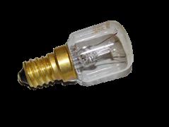 Лампа освітлення духовки Whirlpool 15 Вт 482 213 488 089