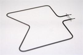 Тен нижній для духовки Whirlpool 1150W 480121100591