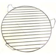 Підставка-решітка для мікрохвильової печі Whirlpool 481245819272