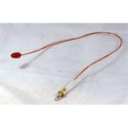 Термопара газконтроль конфорки для газової плити Whirlpool 481010566193