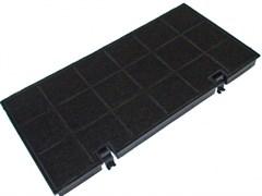 Фільтр вугільний для витяжки Whirlpool 481281718526