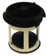 Фільтр насоса для пральної машини Whirlpool 481948058106