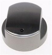 Ручка регулювання для варочної поверхні Whirlpool 480121104812