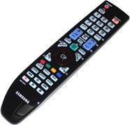 Пульт для телевізора Samsung (TM-98B.49EUROPE_750.156G) BN59-00691A BN59-00685A