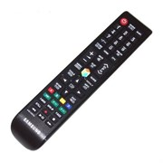 Пульт для телевізора Samsung (TM1260 ASIA) AA83-00655A