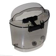 Контейнер для води кавоварки Delonghi 7313275619