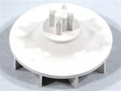 Втулка двигуна для кухонного комбайна Kenwood KM260 серії KW706525