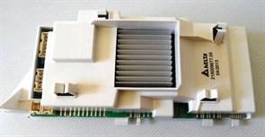 Плата керування для пральної машини EVO II Ariston C0025429
