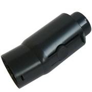 Кріплення шланга для пилососа Rowenta RS-RS8869