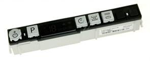 Модуль індикації для посудомийної машини Indesit Ariston C00276221