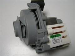 Мотор циркуляційний для посудомийної машини Ariston Indesit C00302796