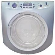 Люк для пральної машини Ariston C00273901