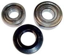 Комплект підшипників для пральної машини Indesit Ariston C00090555