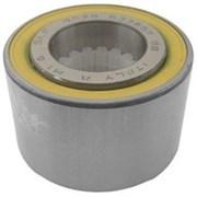 Двурядний підшипник для пральної машини ba2b 633667 30x60x37 skf C00255119
