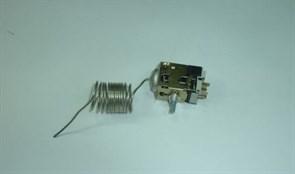 ТермоРучка регулювання термостат для холодильника ТАМ-133 Stinol Indesit Ariston C00851092