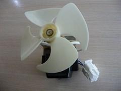 Вентилятор обдува для холодильника Indesit C00851159