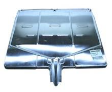 Нижній піддон випаровувача холодильника Indesit C00855062