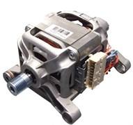 Мотор для пральної машини Samsung DC31-00002X