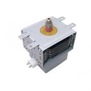 Магнетрон для мікрохвильовки Samsung OM75P (31) ESGN
